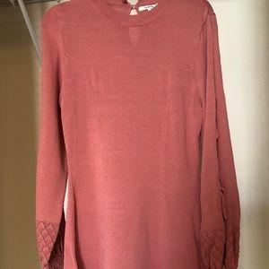 Tularosa Dresses - Tularosa Claire Dress Size XXS
